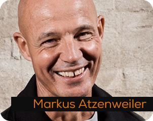 markus_atzenweiler